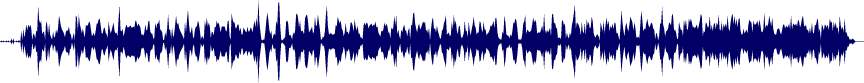 waveform of track #70352