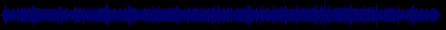 waveform of track #70354