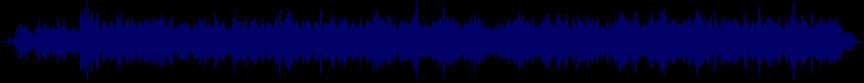 waveform of track #70370