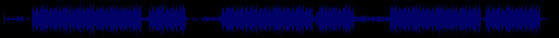 waveform of track #70392