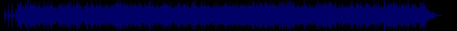 waveform of track #70408