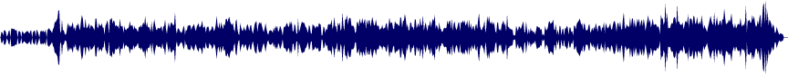 waveform of track #70427