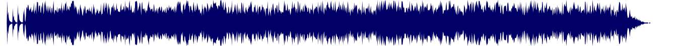 waveform of track #70430
