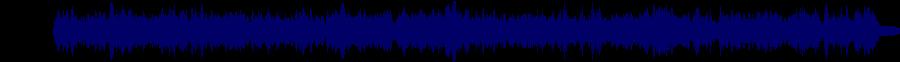 waveform of track #70434