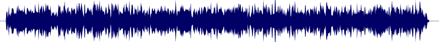 waveform of track #70436
