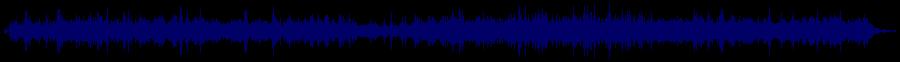 waveform of track #70441