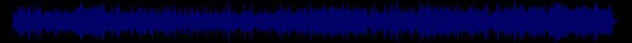 waveform of track #70447