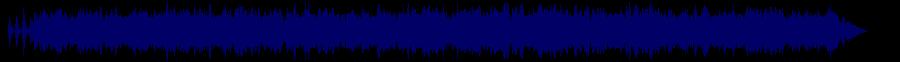 waveform of track #70454