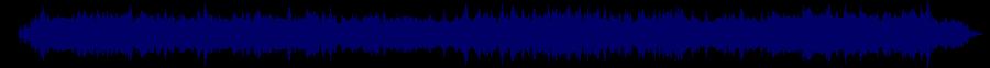 waveform of track #70459