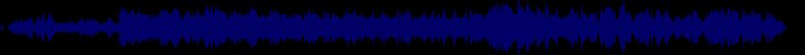 waveform of track #70471