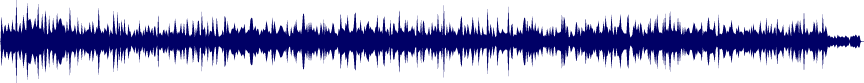 waveform of track #70473