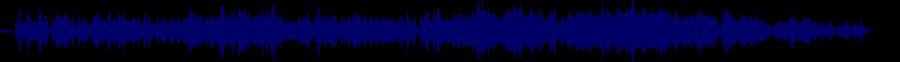 waveform of track #70476
