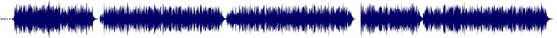 waveform of track #70493