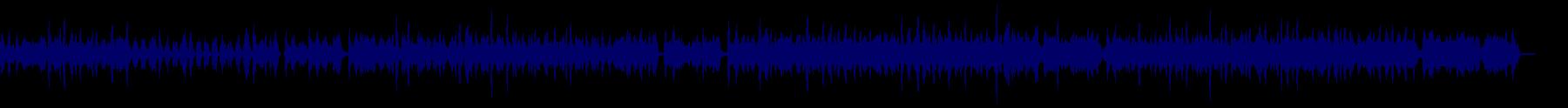 waveform of track #70507