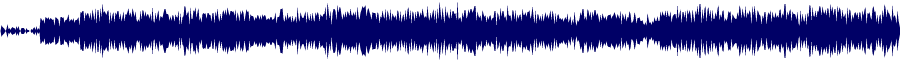 waveform of track #70508