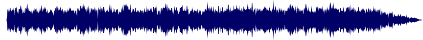waveform of track #70516