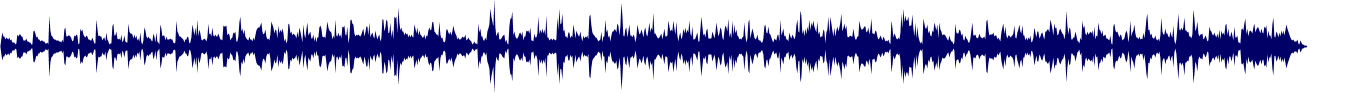 waveform of track #70526