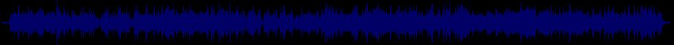 waveform of track #70528