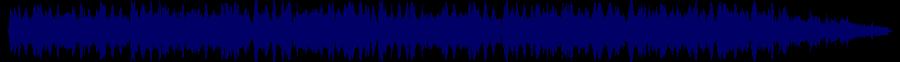 waveform of track #70529