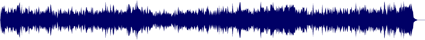 waveform of track #70534