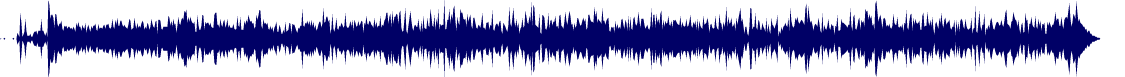 waveform of track #70562