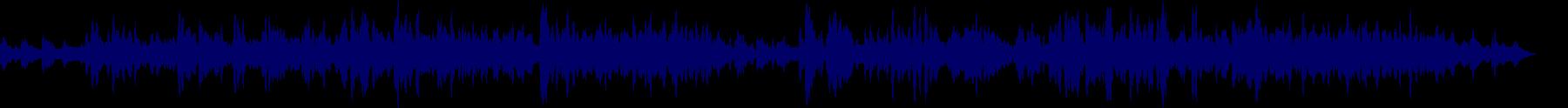 waveform of track #70571