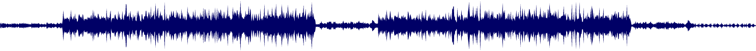 waveform of track #70575