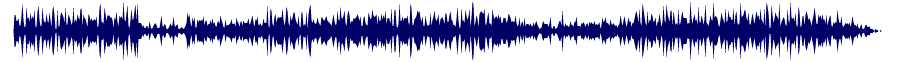 waveform of track #70581