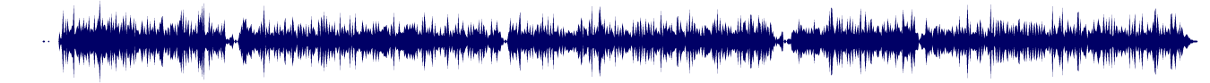 waveform of track #70626