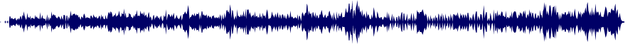 waveform of track #70628