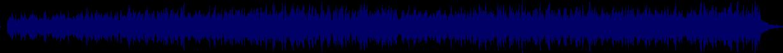 waveform of track #70651