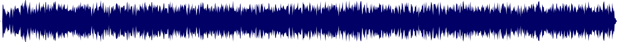 waveform of track #70653