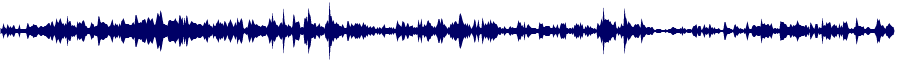 waveform of track #70679