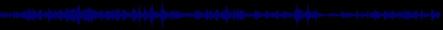 waveform of track #70679