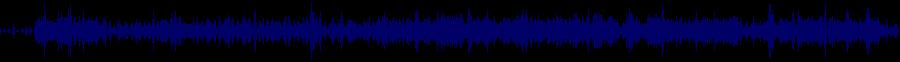 waveform of track #70682
