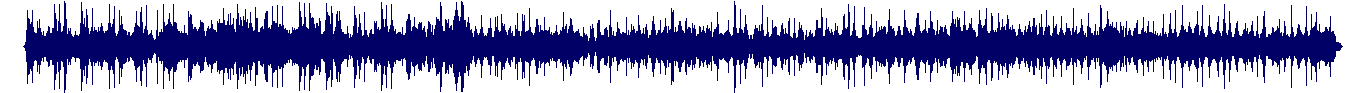 waveform of track #70690