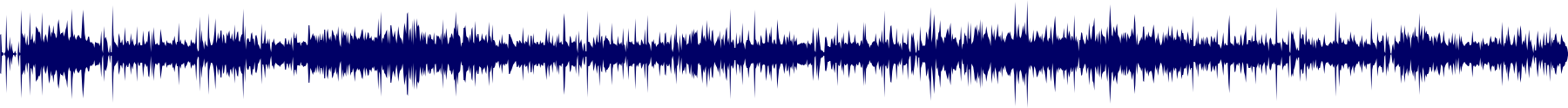 waveform of track #70698