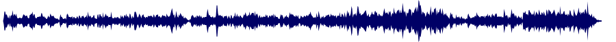 waveform of track #70702