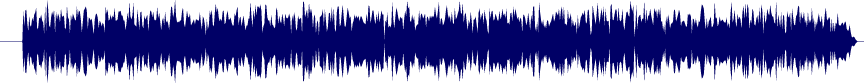 waveform of track #70722