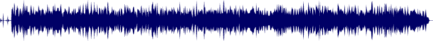 waveform of track #70726