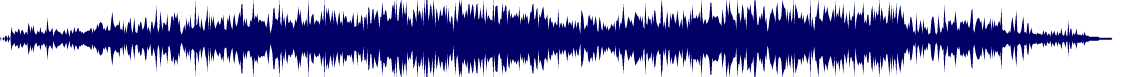 waveform of track #70731