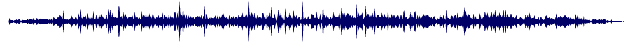 waveform of track #70737
