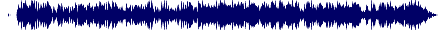 waveform of track #70741