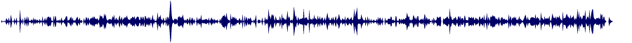 waveform of track #70774