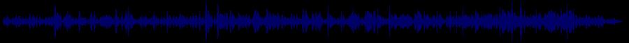 waveform of track #70775