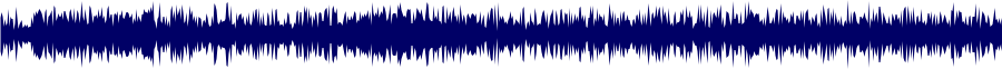 waveform of track #70777