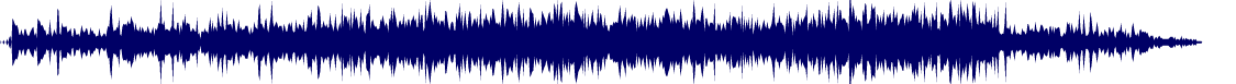 waveform of track #70782