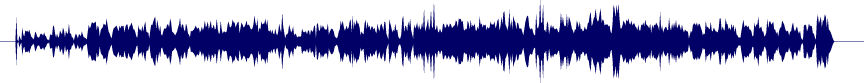waveform of track #70784