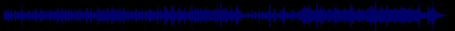 waveform of track #70786