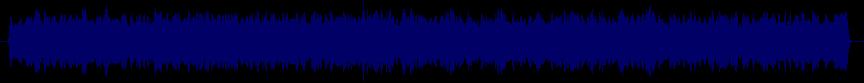 waveform of track #70790